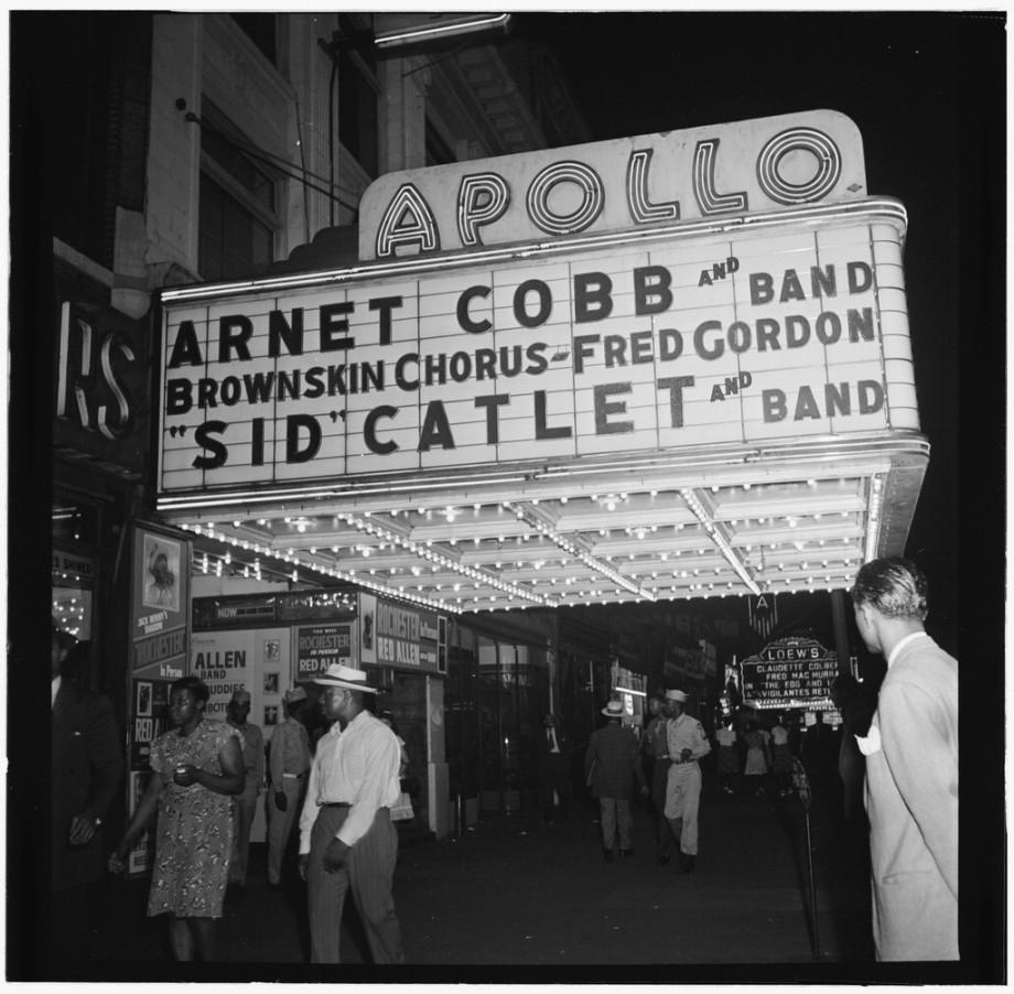 Apollo Theatre Harlem.jpg