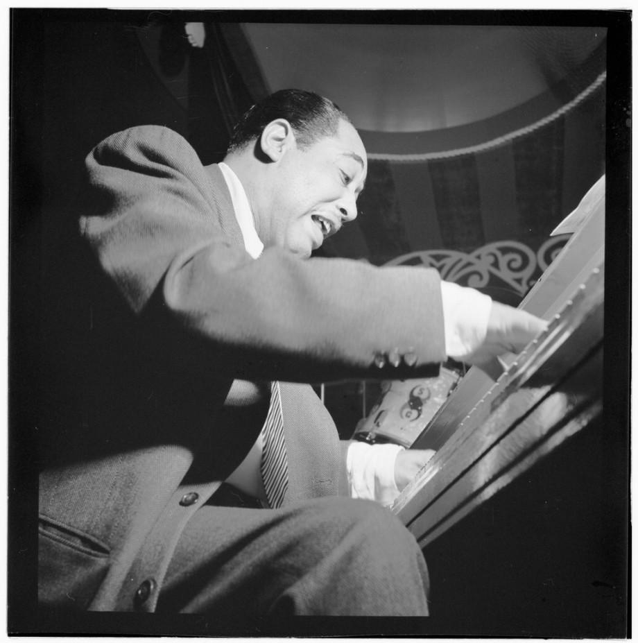 Ellington Piano.jpg