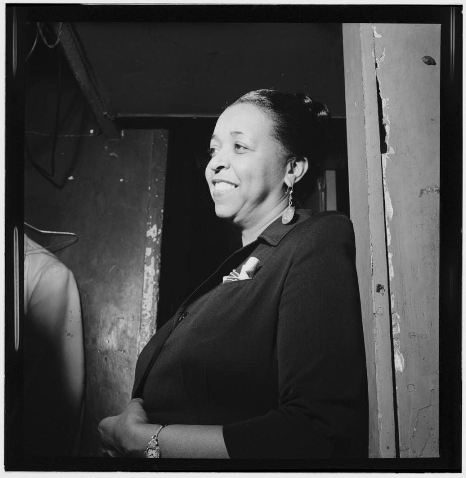 Ethel Waters.jpg