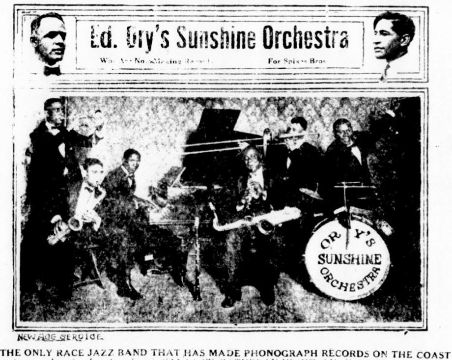 Kid Ory's Band Chicago 1922.jpg